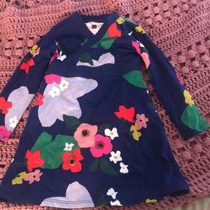 Tea Collection Dress 3T